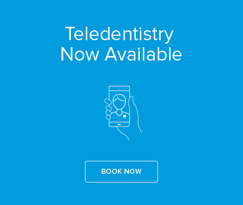 Teledentistry Now Available - Portland Modern Dentistry